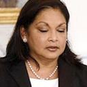 Justice Carolita Bethel